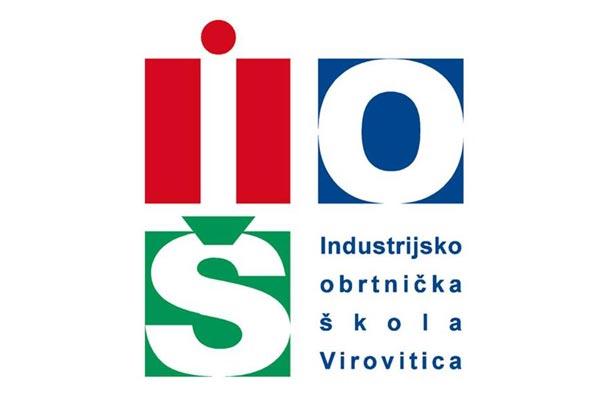 Industrijsko-obrtničkoj školi Virovitica odobren i treći Erasmus+ projekt Mobilnost+ za Internacionalizaciju+