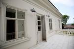 dvorac-jankovic-suhopolje-snimio-kristijan-toplak-(44)