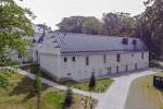 dvorac-jankovic-suhopolje-z-snimio-kristijan-toplak-(7)