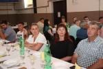 svecana-sjednica-cadjavica-(14)