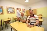 skola-pitomaca-(7)