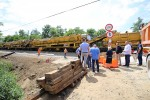 zeljeznica-radovi-(1)