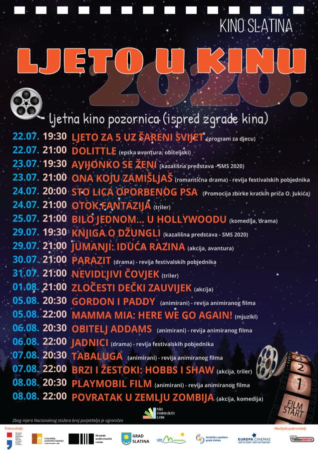 Ljeto-u-kinu-2020-Plakat-Custom
