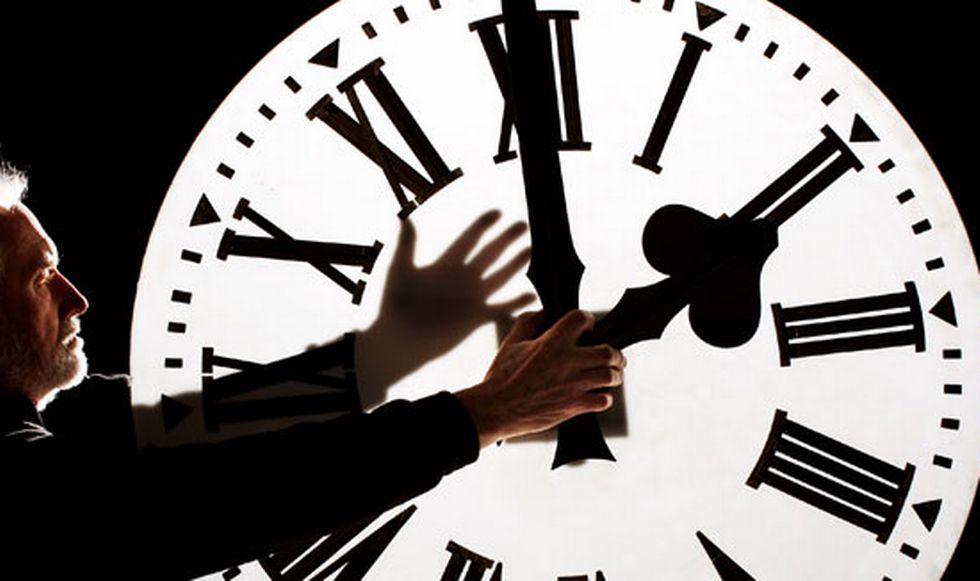 NE ZABORAVITE: U nedjelju počinje ljetno računanje vremena!